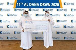 11-Al-Dana-Winner