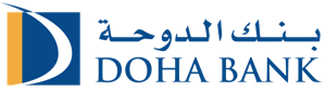 Doha Bank Qatar