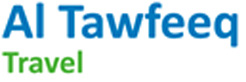 Al Tawfeeq Travel