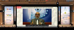 Almus Rupee Money Conference