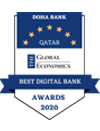Best Digital Bank