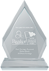 Best Regional Commercial Bank