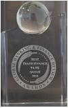 Best Trade Finance Bank in Qatar