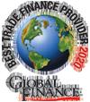 Best Trade Finance Provider