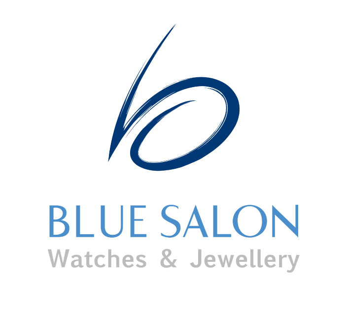 Blue Salon Watches & Jewellery