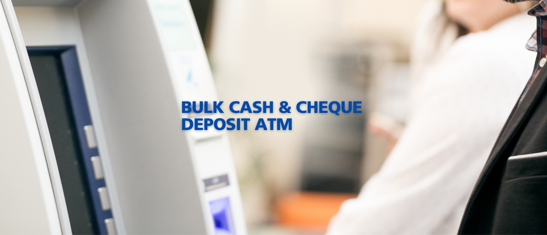 Fast Cash Installment Plan