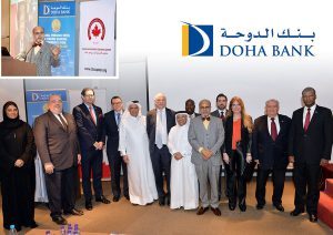 Canadian Business Council in Qatar