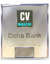 Most Outstanding Business Bank