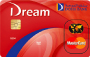 DB_DreamCard010616