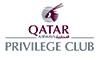 Qatar Airways - QMiles