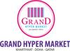 Grand Hypermarket