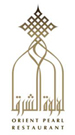 Loloat Al Sharq