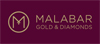 Malabar Gold International