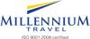 Millennium Travels