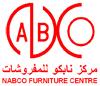 Nabco Furniture