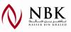 NBK Travel & Tourism