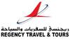 Regency Travels &  Tours