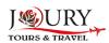 Joury Tours & Travel