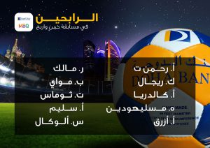 FIFA Winner Predictions