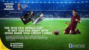 FIFA Winners