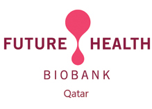 Future Health LLC