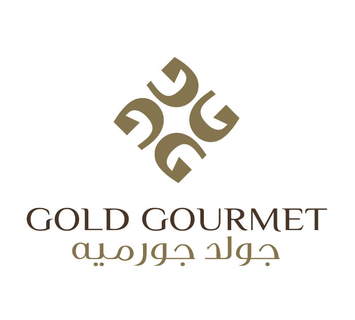 Gold Gourmet