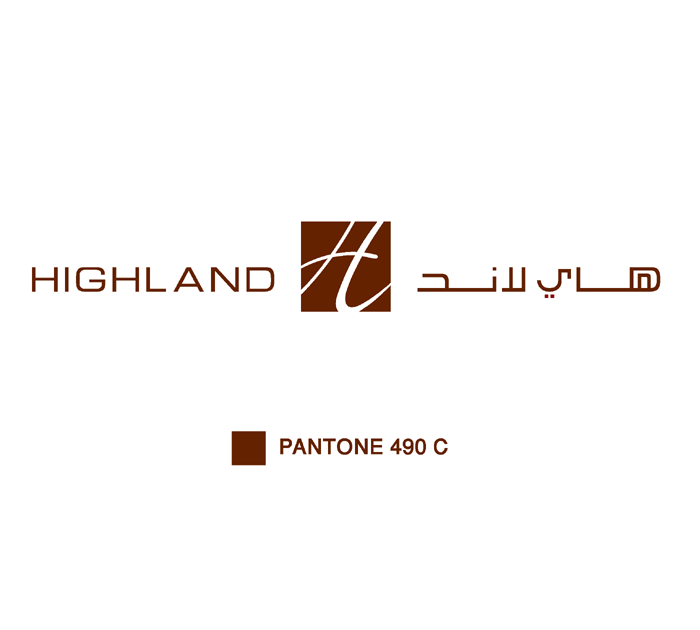 Highland Department Store