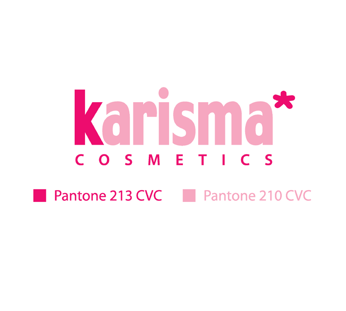 Karisma Cosmetics