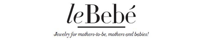 leBebe