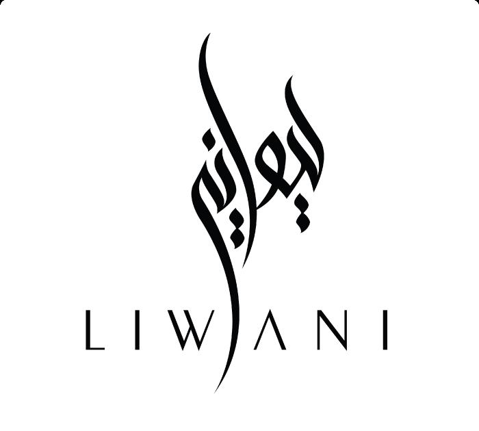 Liwani