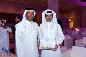 Majd-Qatar