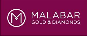 Malabar logo