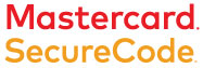 MasterCard-SecureCode