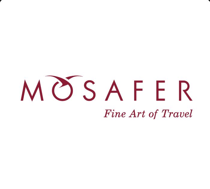 Mosafer