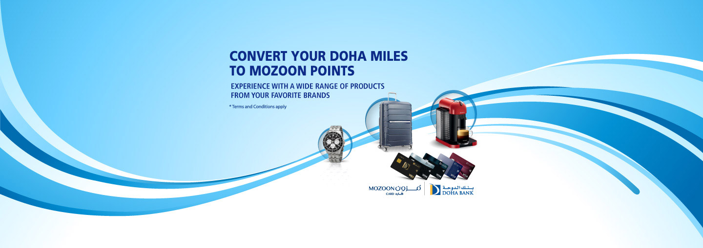 Mozoon Programme