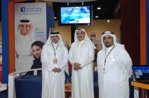 Qatari Development