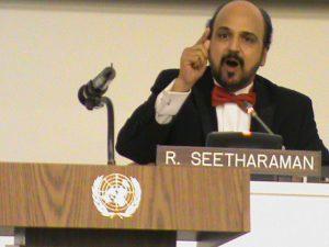 UN's Millennium Development