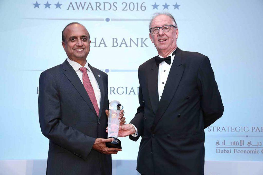 Best Commercial Bank