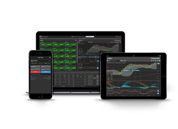 DB Global Market