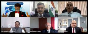 Qatar- India Relationships