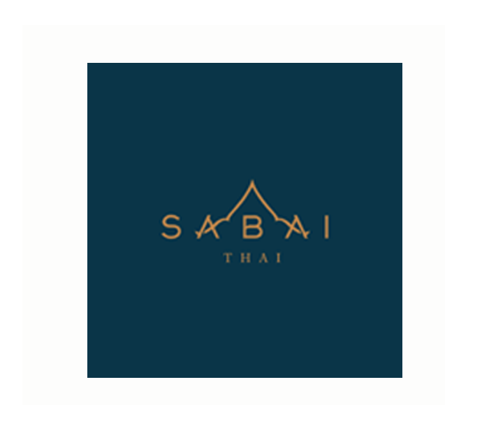 Sabai
