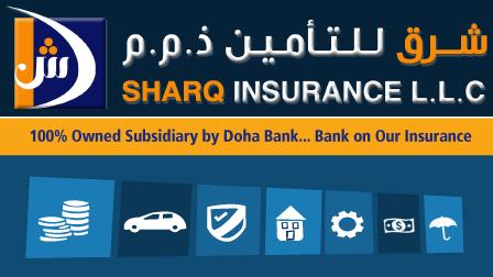Doha Bank Assurance Company