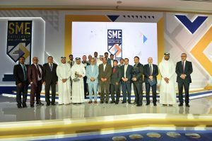 Top Performing SMEs
