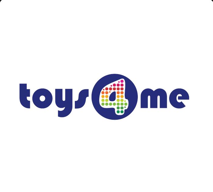 Toys 4 Me