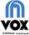 Free Movie Tickets with VOX Cinemas-