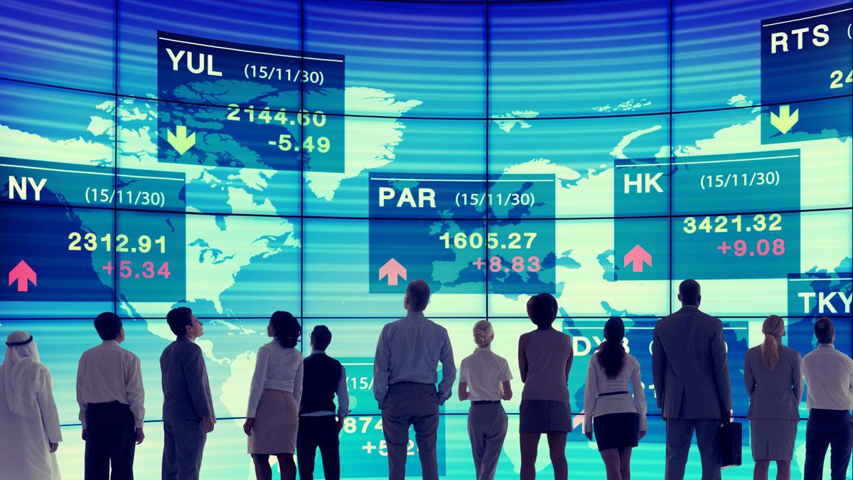 Doha Bank Rating