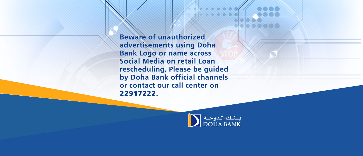 Cyber Scam