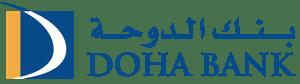 Doha Bank India