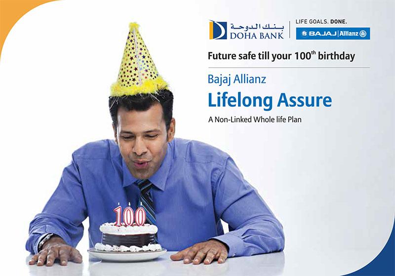 Lifelong Assure